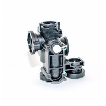 Клапан трехходовой Baltgaz (БалтГаз) Turbo S (30036 6056 08500)