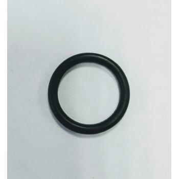 Кольцо уплотнительное Navien Deluxe S 13-35 (20006953A)
