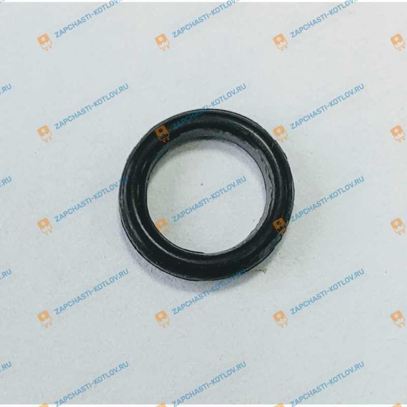 Кольцо уплотнительное Navien Deluxe S 13-35 (20029373A)