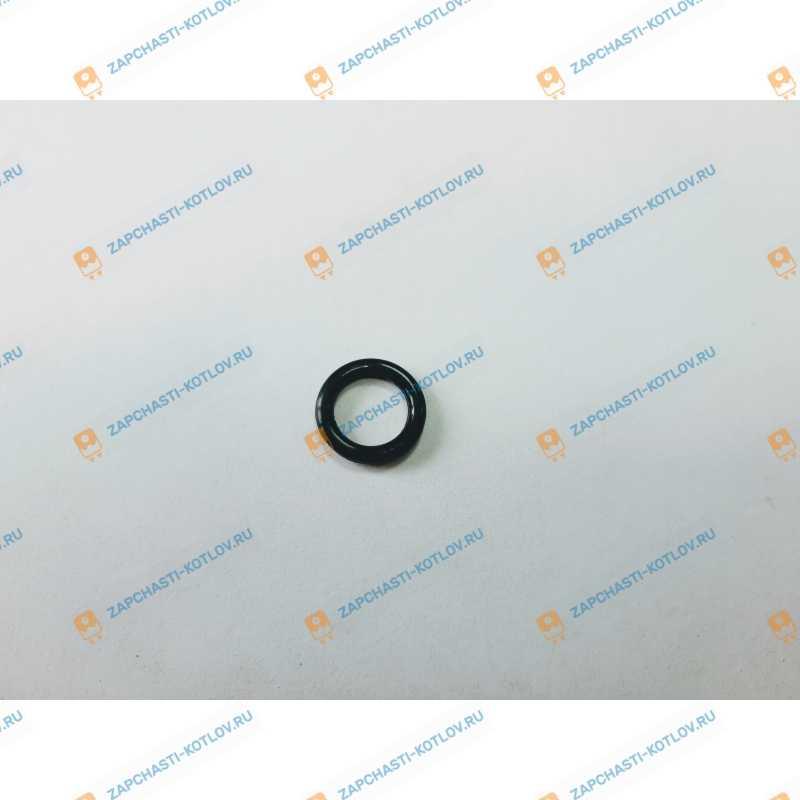Кольцо уплотнительное трубки подпитки Deluxe, Deluxe S, Smart Tok, Prime, Ace, Atmo (20006963A)
