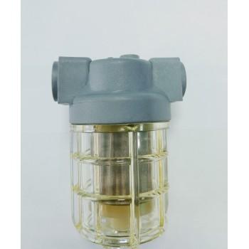 Фильтр топливный LST/LFA 13-40K (30004377D / PH0801006B)