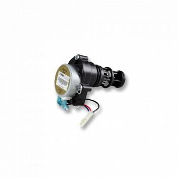 Клапан трехходовой Navien Deluxe S/С (30020637А)
