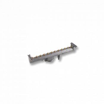 Коллектор с форсунками LPG на сжиженный газ Deluxe C/ S/ One 13-24 (30021531A)