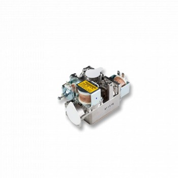 Navien Арматура газовая Deluxe C/ S/ E/ One/ Smart Tok/Prime (30010588A/30010588AB)