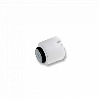 Обратный клапан Navien Deluxe S 13-35 (30015223A)