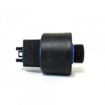 Датчик давления ОВ NCN 21-40K(N) (20007924A)