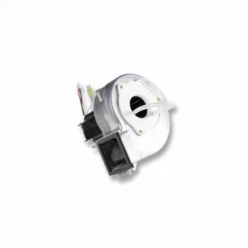 Вентилятор Navien Deluxe C/ S/ E/ One 13-24 (30021105A)