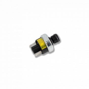 Датчик давления ОВ EQB/ Navien Deluxe S (30014860A)