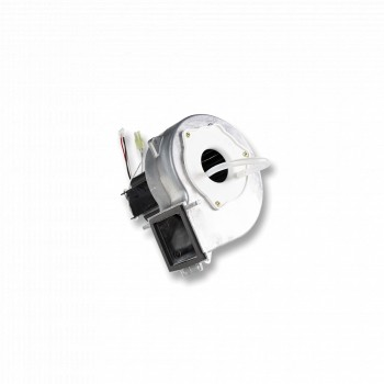 Navien вентилятор Deluxe S 35 (30021106A)