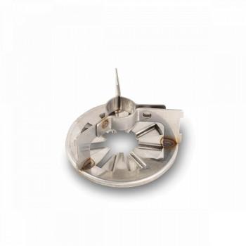 Дефлектор LST 50-60KR (30004731A)