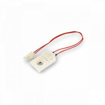 Датчик контроля тяги Atmo 13-24A(N) (30002653A / BH1403077A)