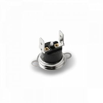 Термостат биметалл. возвратный Deluxe/Coaxial, Ace/Coaxial, Atmo (30002564A)