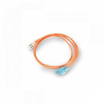 Жгут кабельный реле давления воздуха GA 11-35K, GST 35-40K (30002917B / BH2101003B)