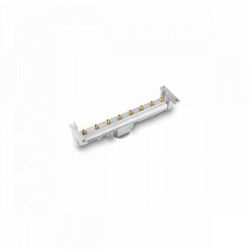 Коллектор с форсунками LPG на сжиженный газ Deluxe 13-24K, Ace 13-24K (30014727A/30014727B)