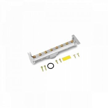 Коллектор с форсунками LPG на сжиженный газ Prime Coaxial 13-24K, Smart Tok Coaxial 13-24K (30014163A)