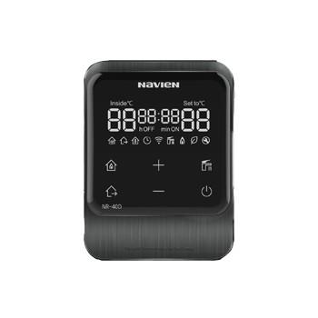 Пульт управления Wi-Fi NR-40D Navien (PNRC-WSDWX-003)