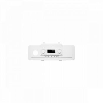 Панель управления, Prime Coaxial (30011464A)