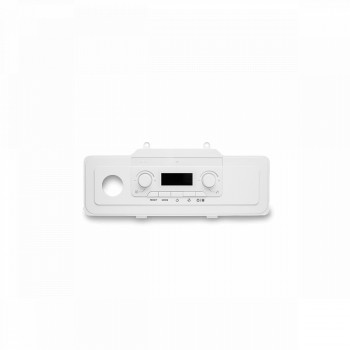 Панель управления, Smart Tok Coaxial (30015200A)