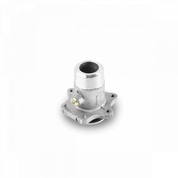 Патрубок-адаптор соединительный газовый Navien 30003580A