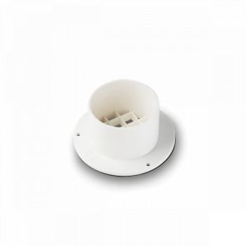 Патрубок воздухозаборный в сборе Deluxe 13-40K, Ace 13-40K (30003874A)