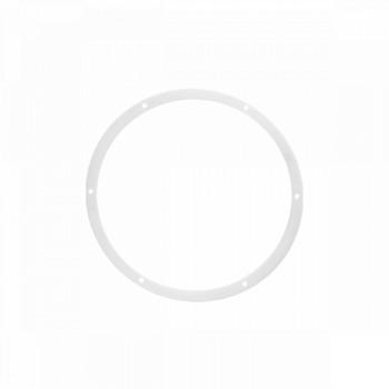 Прокладка уплотнительная глушителя Navien GA 20-23K(N) (20006848A)