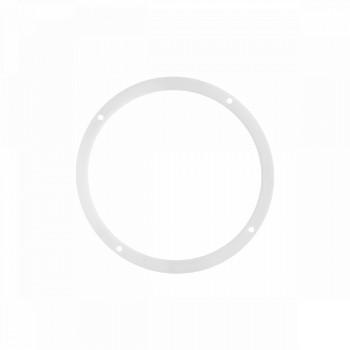 Прокладка (уплотнение) глушителя Navien LST 13-30K(G), GA 11-17K(N), 150GA (BH2406012B(A)) (20006843B)