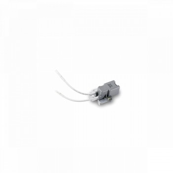 Трансформатор розжига Navien Prime, SmartTok (30013531A)