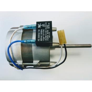 Мотор вентилятора GA 23-35K(N) (30005548A)
