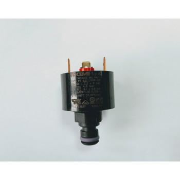 Прессостат контура отопления НОВ Neva Lux 7023 (22984)