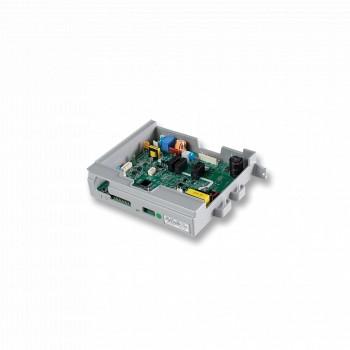 Блок управления Navien Deluxe S 13-24 (30020390A/30020C390C)
