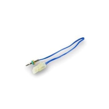 Датчик температуры ОВ Deluxe S/C/E 13-35K (30010295A)
