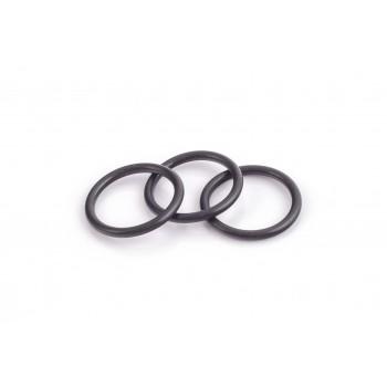 Уплотнительное кольцо адаптера насоса Navien EQB (20030919A)