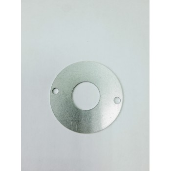 Шайба-вкладыш GA 11-17K(N) (20010711A / PH1703084A)