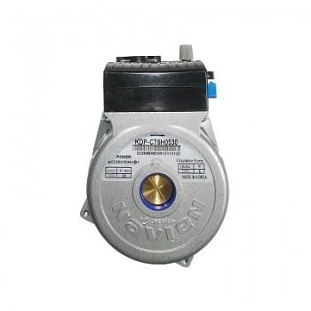 Циркуляционный насос Navien Deluxe E 13-35K (30022722A)
