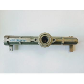 Коллектор с форсунками LNG,природный газ Navien Deluxe 13-24K, Deluxe Coaxial 13-24K, Ace 13-24K, Ace Coaxial 13-24K (30003318A)