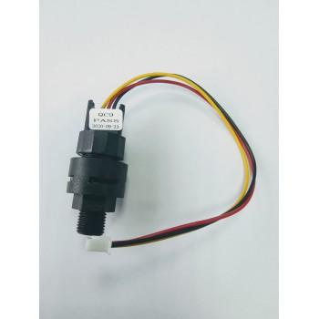Датчик давления BaltGaz (БалтГаз) Turbo E (8924-06.052 )