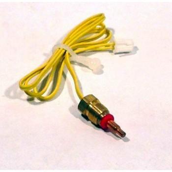 Датчик выходной температуры ГВС GB-6201 (TA-13~30) (S311200015)
