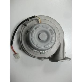 Вентилятор Navien NCN 21-40K(N) (30000411A)