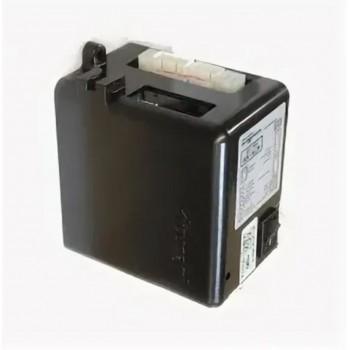 Блок управления NCTX-30 (Turbo Hi Fin-13/17/21)(S111110022)