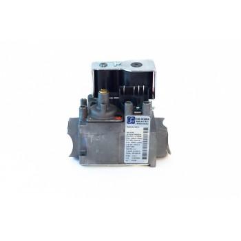 Клапан газовый Navien NCN 21-40K(N) (30002202A)
