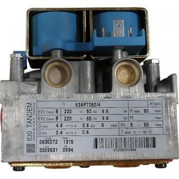 Клапан газовый Navien GA 11-35K, GST 35-40K (30002203A)