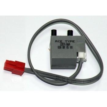Трансформатор розжига Navien Ace, Atmo, Deluxe (30002474C)